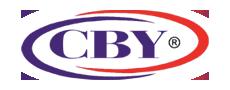 CBY Metal | Saç İşlem Merkezi